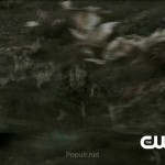 normal_The_Secret_Circle_Episode_10_Darkness_Promo_4_HD_mp4_000003603 (1)