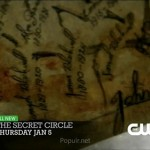 normal_The_Secret_Circle_Episode_10_Darkness_Promo_4_HD_mp4_000007207