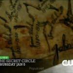 normal_The_Secret_Circle_Episode_10_Darkness_Promo_4_HD_mp4_000007273