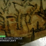 normal_The_Secret_Circle_Episode_10_Darkness_Promo_4_HD_mp4_000007340