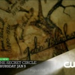 normal_The_Secret_Circle_Episode_10_Darkness_Promo_4_HD_mp4_000007907