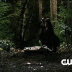 normal_The_Secret_Circle_Episode_10_Darkness_Promo_4_HD_mp4_000015649