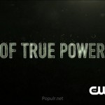 normal_The_Secret_Circle_Episode_10_Darkness_Promo_4_HD_mp4_000016216