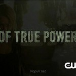 normal_The_Secret_Circle_Episode_10_Darkness_Promo_4_HD_mp4_000016817