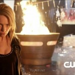 normal_The_Secret_Circle_Episode_10_Darkness_Promo_4_HD_mp4_000017050
