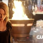 normal_The_Secret_Circle_Episode_10_Darkness_Promo_4_HD_mp4_000017117