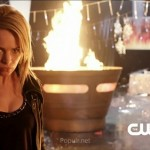normal_The_Secret_Circle_Episode_10_Darkness_Promo_4_HD_mp4_000017451