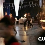 normal_The_Secret_Circle_Episode_10_Darkness_Promo_4_HD_mp4_000017951